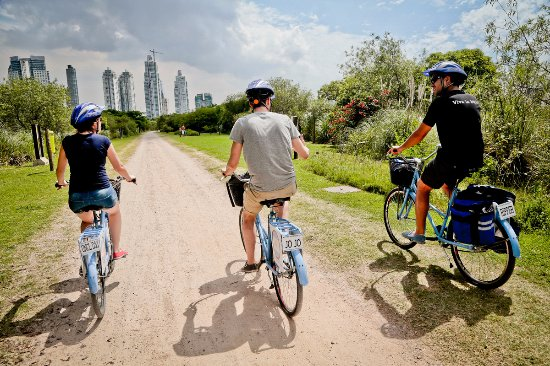 Buenos Aires sustentable